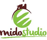 MIDO STUDIO